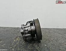 Imagine Pompa servodirectie hidraulica Audi A6 2002 Piese Auto