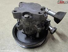 Imagine Pompa servodirectie hidraulica Audi A6 2006 Piese Auto