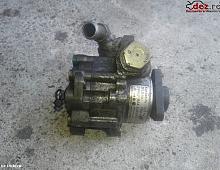 Imagine Pompa servodirectie hidraulica Audi A6 C6 3.0tdi 2010 cod Piese Auto