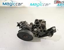 Imagine Pompa servodirectie hidraulica Audi Q5 Quattro 2009 cod Piese Auto