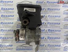 Imagine Pompa servodirectie hidraulica BMW 525 2006 cod 7693974101 Piese Auto