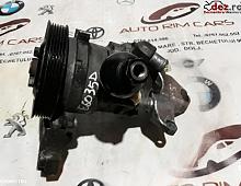 Imagine Pompa servodirectie hidraulica BMW 535 2007 Piese Auto