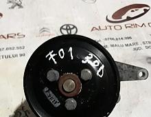 Imagine Pompa servodirectie hidraulica BMW 730 2009 Piese Auto