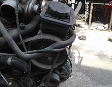 Imagine Pompa servodirectie hidraulica BMW Seria 3 E46 2.0d 2004 Piese Auto