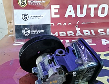 Imagine Pompa servodirectie hidraulica BMW Seria 3 E46 2002 Piese Auto