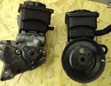 Imagine Pompa servodirectie hidraulica BMW Seria 5 E60 2009 Piese Auto