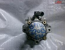 Imagine Pompa servodirectie hidraulica BMW Seria 5 e39 2003 Piese Auto