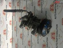 Imagine Pompa servodirectie hidraulica BMW X5 E70 2009 Piese Auto
