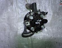 Imagine Pompa servodirectie hidraulica Chevrolet Aveo 2008 Piese Auto