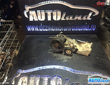 Imagine Pompa servodirectie hidraulica Chevrolet Kalos 2005 Piese Auto