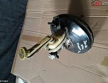 Imagine Pompa servodirectie hidraulica Chrysler Grand Voyager 2001 Piese Auto