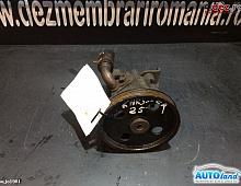Imagine Pompa servodirectie hidraulica Chrysler Grand Voyager III RG Piese Auto