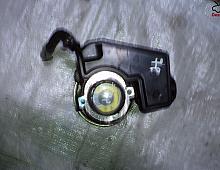 Imagine Pompa servodirectie hidraulica Citroen Berlingo 2003 Piese Auto