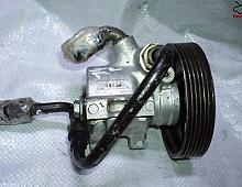 Imagine Pompa servodirectie hidraulica Citroen Berlingo 2003 cod Piese Auto