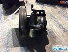 Imagine Pompa servodirectie hidraulica Citroen C5 RC 2004 cod Piese Auto