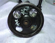Imagine Pompa servodirectie hidraulica Citroen SAXO 2003 cod Piese Auto