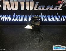 Imagine Pompa servodirectie hidraulica Dacia Logan LS 2004 Piese Auto