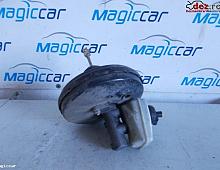 Imagine Pompa servodirectie hidraulica Dacia Logan SD 2006 cod - Piese Auto