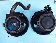 Imagine Pompa servodirectie hidraulica Daewoo Cielo 2000 Piese Auto