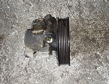 Imagine Pompa servodirectie hidraulica Daewoo Nubira 2003 Piese Auto