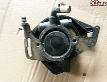 Imagine Pompa servodirectie hidraulica Fiat Marea 2000 Piese Auto