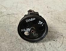 Imagine Pompa servodirectie hidraulica Ford Fiesta 2007 cod 6AD0430 Piese Auto