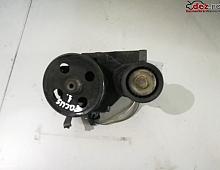 Imagine Pompa servodirectie hidraulica Ford Focus 1 2002 cod - Piese Auto
