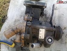 Imagine Pompa servodirectie hidraulica Ford Mondeo 2003 Piese Auto