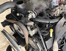 Imagine Pompa servodirectie hidraulica Ford Transit 2.4 tddi 2003 Piese Auto