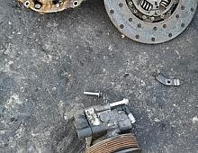 Imagine Pompa servodirectie hidraulica Ford Transit 2013 Piese Auto
