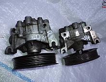 Imagine Pompa servodirectie hidraulica Ford Transit Connect 2005 cod Piese Auto