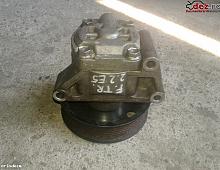 Imagine Pompa servodirectie hidraulica Ford Transit EURO 5 2012 cod Piese Auto