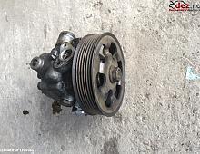 Imagine Pompa servodirectie hidraulica Honda Accord 2009 Piese Auto