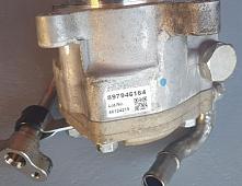 Imagine Pompa servodirectie hidraulica Isuzu D-Max 2014 Piese Auto