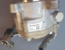Imagine Pompa servodirectie hidraulica Isuzu D-Max SUV 2014 Piese Auto