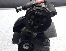 Imagine Pompa servodirectie hidraulica Iveco Daily 2008 cod Piese Auto