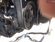 Imagine Pompa servodirectie hidraulica Jeep Cherokee 2006 Piese Auto