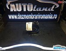 Imagine Pompa servodirectie hidraulica Land Rover Freelander LN 1998 Piese Auto