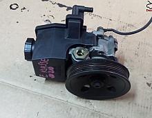 Imagine Pompa servodirectie hidraulica Mercedes E 200 w 210 2001 Piese Auto