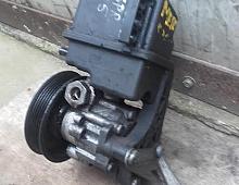 Imagine Pompa servodirectie hidraulica Mercedes Sprinter EURO 5 2012 Piese Auto