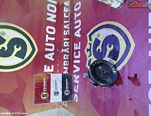 Imagine Pompa servodirectie hidraulica Mercedes Vito 2008 Piese Auto