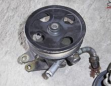 Imagine Pompa servodirectie hidraulica Nissan Primera 2007 Piese Auto