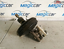 Imagine Pompa servodirectie hidraulica Opel Agila A 2002 cod Piese Auto