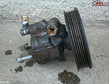Imagine Pompa servodirectie hidraulica Opel Astra 1996 Piese Auto