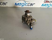 Imagine Pompa servodirectie hidraulica Opel Movano 2014 cod Piese Auto