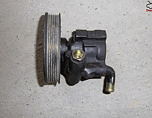 Imagine Pompa servodirectie hidraulica Opel Vectra 2001 Piese Auto