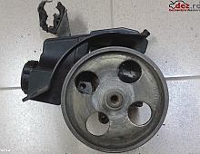 Imagine Pompa servodirectie hidraulica Peugeot 206 2008 Piese Auto