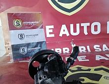Imagine Pompa servodirectie hidraulica Peugeot 307 2004 Piese Auto