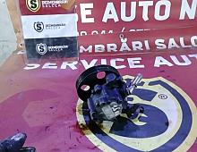 Imagine Pompa servodirectie hidraulica Peugeot 307 2005 Piese Auto