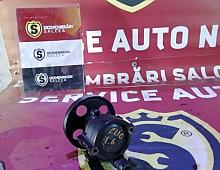Imagine Pompa servodirectie hidraulica Renault Clio 2005 Piese Auto